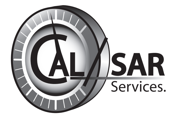 CAL SAR Services - Mooretown Lady Flags Novice C & Novice HL Team Sponsor  - 2019 / 2020 Season