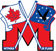 Mooretown Minor Hockey Association