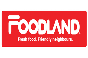 Foodland Corunna - Friends of Mooretown Sponsor