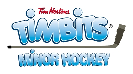 Tim Hortons - Mooretown Lady Flags Initiation and Instructional Team Sponsor - 2019 / 2020 Season
